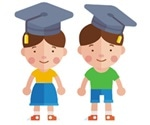 Investing in Childcare Software Training to Boost Morale