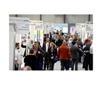 Lab Innovations 2018 has beaten all records by attracting 3,113 attendees