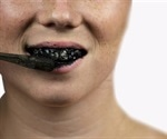 Charcoal Toothpaste: Benefits and Risks