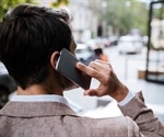 Cancer risk linked to mobile phone radiation in rats but cannot be extrapolated to humans