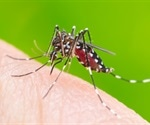Why Mosquitoes prefer some people over others: Genetic discovery