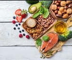 Foods that Reduce Oxidative Stress and Prevent Cancer
