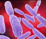 Bacterial resistance to last-resort antibiotic is spreading at alarming rate in Vietnam