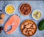 Healthy High Fat Alternatives to Avocado