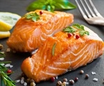 DDT in Alaskan fish shown to increase risk of cancer