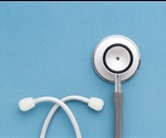 DNA analysis finds that stethoscopes used in the ICU are teeming with bacteria