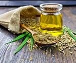 Hemp Seed Oil Health Benefits
