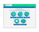 New version of InSyBio Suite launched to revolutionize biomarker discovery