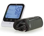 Working Out Which Blood Pressure Monitor Is Right for You