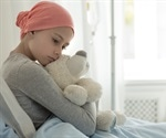 Symptoms of Chronic Lymphocytic Leukemia (CLL)