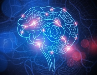 Study reveals possible link between hysterectomy and brain function