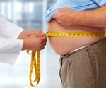 Excess weight responsible for cancers globally finds report