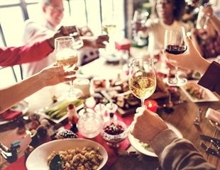 Simple measures to prevent weight gain over Christmas