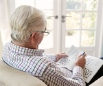 Puzzles do not keep dementia away finds study