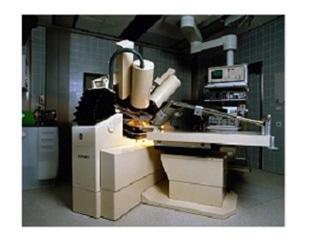 Lithotripsy has revolutionized modern kidney stone management