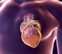 Mortality from heart failure remains higher in women than men