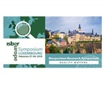 ISBER and IBBL host first-ever Biospecimen Research Symposium in Europe