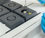 A Guide to Bioanalytical and Imaging at Pittcon 2018