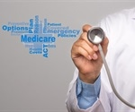 An Overview of Medicare Safety Net