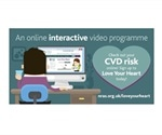 NRAS launches online, interactive program to help people with rheumatoid arthritis