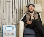 Paxman introduces new Clinical Pioneer initiative to mark World Cancer Day
