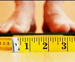 Standing for long periods of time could aid weight loss, finds study