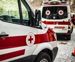 A Guide to Health Insurance Plans with Ambulance Cover