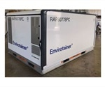 Envirotainer voted as Best Active Temperature-Controlled Packaging Solution Provider