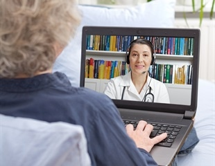 Telemedicine Offers New Hope to Dementia Patients