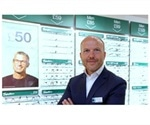 First Tesco Opticians stores transformed into Vision Express after acquisition