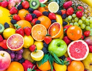 Can You Eat Too Much Fruit?