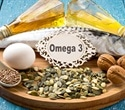 Omega-3 Fatty Acids: Their Role in Health and Diet
