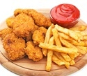 Ultra-processed foods linked to increased risk of cancers