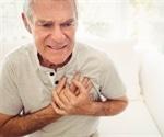 Flu raises risk of heart attacks