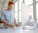 Standing desks may not be as good for health as previously thought