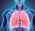 Chronic Obstructive Pulmonary Disease Treatment