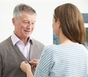Social interaction could enhance dementia care, finds study