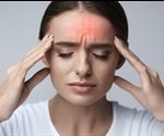 Migraines increase the risk cardiovascular diseases, finds study