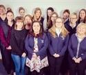 Bedfont Scientific celebrates International Women's Day