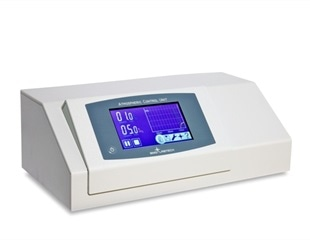 Latest Atmospheric Control Unit now available for BMG LABTECH's budget-friendly product line