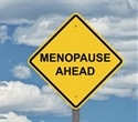 Women's weight could affect menopause age, study finds