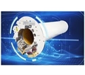 MR Solutions introduces new gradient coil upgrade service for MRI imaging systems