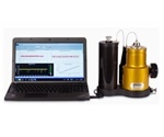 TRPS Enables Fast and Accurate Measurement of Particle Size and Concentration