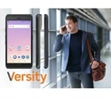 Spectralink launches new Versity clinical smartphone for healthcare environments