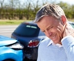 WAD – When a Minor Car Accident Becomes More Than Just Whiplash