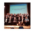 Bedfont named Exporter of the Year for second time at Kent Invicta Chamber of Commerce Awards