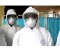 Lassa fever epidemic in Nigeria beginning to slow, but concern remains