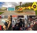 SCHILLER Poland settles on new tender from LPR Air Ambulance for EASY PULSE