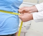 Researchers identify potential obesity treatment in freezing hunger-signaling nerve