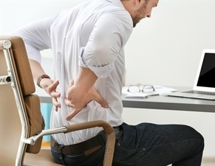 Physiotherapy Advice for the Treatment of Sciatica